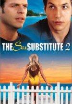 The Sex Substitute 2 erotık fılm ızle 18
