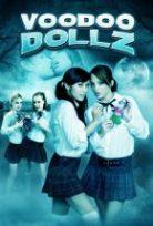 Voodoo Dollz Erotik Film İzle