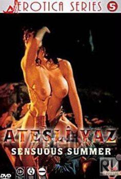 A Sensuous Summer Erotik Film izle
