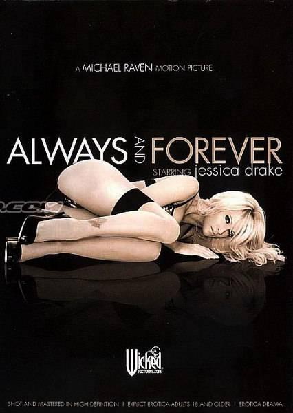 Her zaman ve sonsuza dek / Always And Forever Erotik Film İzle