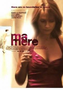 Annem – My mother +18 full film