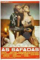 As Safadas Erotik Film izle +18