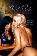 Kötü Kızlar Kötü Şeyler Yapıyor Erotik Film izle
