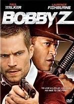 Bobby Z Türkçe Dublaj izle