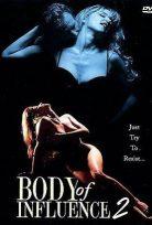 Etkili ve ateşli vücut / Body of Influence 2 Erotik Film
