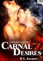 Carnal Desires + 18 Erotik Film izle