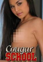 Puma Okulu / Cougar School Erotik Film +18