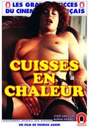 Cuisses en Chaleur Erotik Film izle