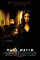 Dark Water: Karanlık Su Türkçe altyazılı izle