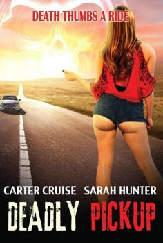 Deadly Pickup Erotik Film İzle