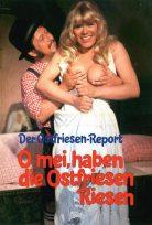 Der Ostfriesen-Report (1973) erotik seks film