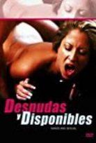 Desnudas y Disponibles erotik film izle