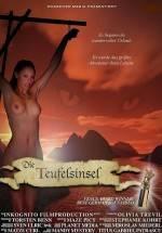 Die Teufelsinsel – Şeytanın Adası Erotik Film