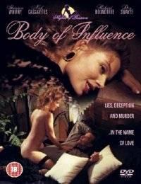 Etki Vücut – Body of Influence erotik film izle