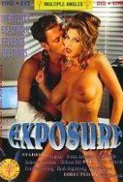 Exposure amerikan Erotik Film izle