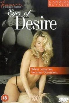 Eyes of Desire (1998) erotik film izle