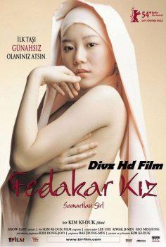 Fedakar Kız izle full japon erotik