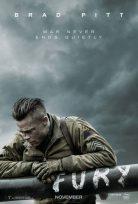 Fury (2014) Türkçe izle