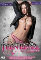 Teen Rebel Erotik Film izle