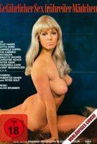 German Sexploitation Trailer Compilation Erotik Film izle