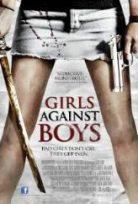 Girls Against Boys türkçe alt yazılı izle