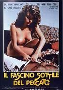 Günahın ince çekiciliği / italyan erotik film izle