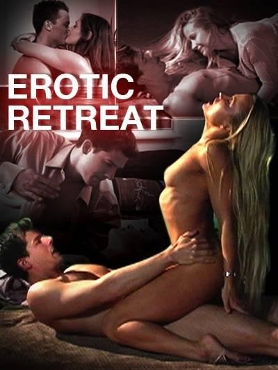 Sadece seninle benim aramda / Just Between You and Me xXx erotik sex filmi