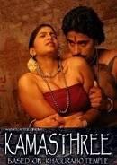 Kamasthree 2015 +18 hint erotik filmi izle
