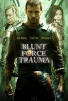 Kanlı Oyun – Blunt Force Trauma 2015 tr izle