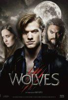 Kurtlar – Wolves 2014 Türkçe dublaj izle