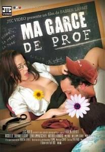 Ma Garce de Prof Erotik Film izle