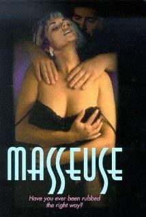 Masseuse / Masöz Erotik Film izle