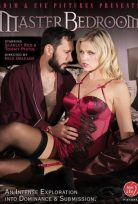 Master Bedroom Erotik Film İzle
