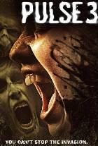 Nabız 3 – Pulse 3 Full izle – korku filmi izle