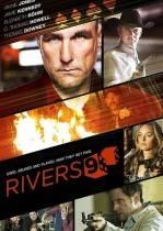 Nehir 9 – River 9 Türkçe Dublaj full izle