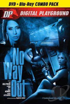 No Way Out – Çıkış yok Erotik Film İzle