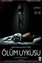 Ölüm Uykusu / Mientras duermes Türkçe Dublaj İzle