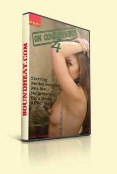 +18 On Consignment 4 Erotik Film İzle