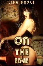 On The Edge Erotik Filmini izle +18