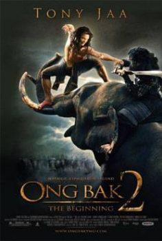 Ong-Bak 2 Ong Bak 2 Filmi Full Hd Türkçe izle