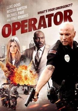 Operatör Filmi Türkçe Dublaj izle