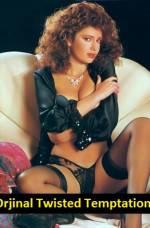 Orjinal Twisted Temptations Erotik Filmi izle