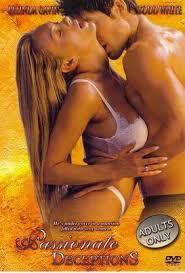 Passionate Deceptions Erotik Film İzle