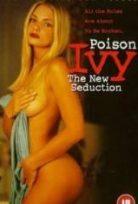 Poison Ivy The New Seduction Erotik Film izle