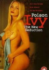 Poison Ivy The New Seduction Erotik Film izle