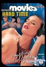 Özel Filmler 26 Hard Time Erotik Film izle