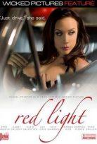 Red Light Erotik Film İzle