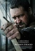 Robin Hood - 2010 Türkçe dublaj Film izle
