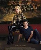 Sahibem – My Mistress 2014 Türkçe Altyazılı izle