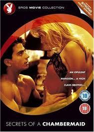 Bir odasının sırları Erotik Filmi izle